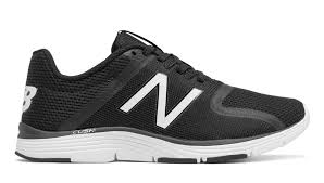 new balance trainers mens. new balance 818v2 trainer trainers mens w