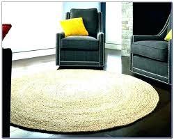 wool sisal rug round sisal rugs rug direct promo code jute sisal rugs wool sisal rugs wool sisal rug round