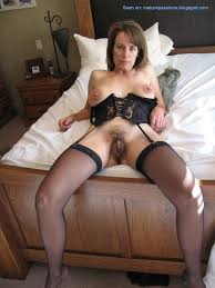 Sexy milf panties tumblr Online mobile porn video