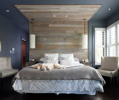 Full Size of Bedroom:astonishing Bedrooms And Bathrooms Design Ideas  Calming Bedroom Colors With Calming Large Size of Bedroom:astonishing  Bedrooms And ...
