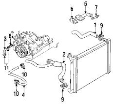 93 buick skylark engine diagram 93 auto wiring diagram schematic 93 buick skylark engine diagram 93 home wiring diagrams on 93 buick skylark engine diagram