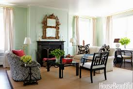Small Picture Green Living Rooms in 2016 Ideas for Green Living Rooms
