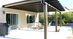 wood patio cover ideas. Backyard Patio Cover Creative Ideas Design Exciting Wood Outdoor Covered With Fireplace D