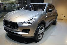 new car launches singaporeNew cars coming to Singapore in 2016  Maserati to Volvo  Torque