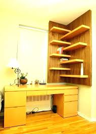 wall mounted office storage. File Storage Shelving Units Office Wall Mou On Mounted Systems For Home Squ
