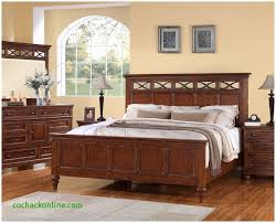 Best Stylish American Furniture Warehouse Bedroom Sets And With