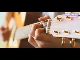 sia chandelier fingerstyle guitar arrangement tabs by eiro nareth