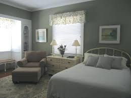 bedroom chair ideas. Tested Bedroom Chair And Ottoman Ideas E
