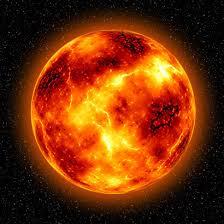Видеоурок Звездное небо по предмету Окружающий мир за класс  Солнце