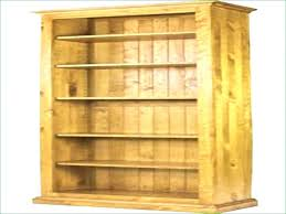 unfinished wood shelf unit wood shelving kits unfinished wood furniture quirky unfinished wooden bookcases bookcase unfinished unfinished wood shelf