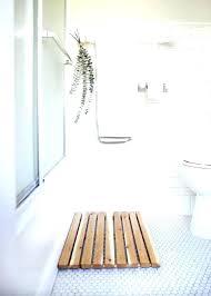 modern bathroom rug designer bathroom rugs best bathroom images on modern bathroom rugs cirrus for modern modern bathroom rug
