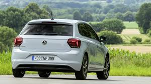 2018 volkswagen colors. delighful 2018 2018 vw polo inside volkswagen colors e