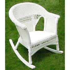 international caravan wicker resin patio rocking chair international caravan wicker resin patio rocking chair outdoor wicker