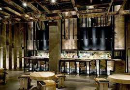 Restaurant Design Ideas Restaurant Design Ideas There