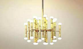 waterford crystal pineapple chandelier crystal pineapple chandelier chandelier bling chandelier light chandelier sphere chandelier chandelier crystal