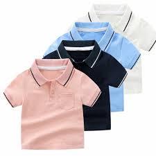 <b>Toddler Baby Boy Cartoon</b> Clothes Vest T shirt Tops 2PC Shorts ...