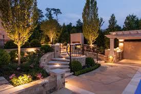 garden lighting design designers installers. Landscape Maintenance \u0026 Design, Outdoor Lighting, Northern VA, DC, Garden Lighting Design Designers Installers C