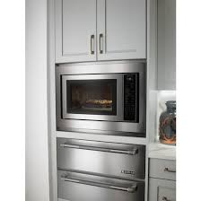 jenn air convection oven. more images \u0026 videos. \u003e jenn air convection oven