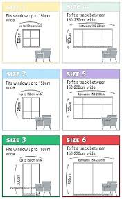 curtain lengths standard curtains design standard curtain width curtain measurements standard curtains what is the length