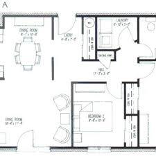 Interior design blueprints Apartment Free Home Plans Interior Design Floorplans Childs Place At Mercy 26 Floor Plans For Interior Design Interior Design Renderings By