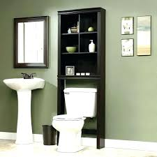 over the toilet storage ikea bathroom shelf over toilet over toilet storage over toilet bathroom shelves