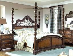 vintage canopy beds – lninformdayolo.info