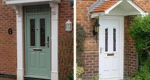 replacement front doorsUPVC Replacement Doors Composite Doors Filey Scarborough