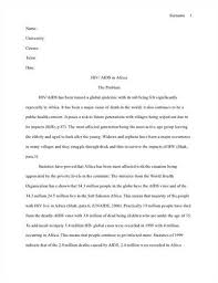 Films essay Theme analysis essay Custom Writing org