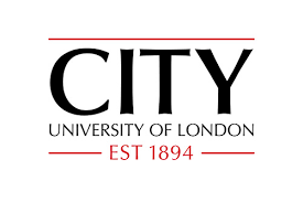 Welcome To City City University Of London