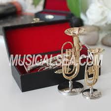 metallic gift