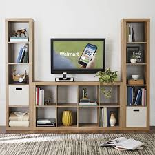 details about better homes and gardens 8 cube storage organizer multiple colors