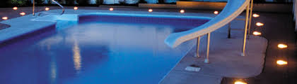 indoor swimming pool lighting. LED Swimming Pool Lights Indoor Lighting P