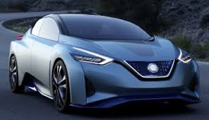 2018 nissan murano interior. 2018 nissan leaf design interior, exterior and price murano interior