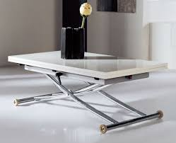Space Saving Coffee Table Small Spaces Foldable Furniture For Small Spaces Space Saver