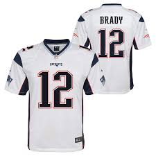 Brady Jersey Youth Brady Jersey Youth Jersey Youth Youth Brady Brady Jersey