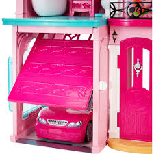 home design barbie doll house with elevator craftsman large the most amazing indoor window plant