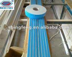 mexico plastic electrical wire gutter