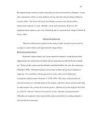 write my essay ireland quotes