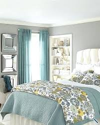 Great Bedroom Color Ideas Great Bedroom Colors Delectable Guest Master Great  Bedroom Paint Color Ideas