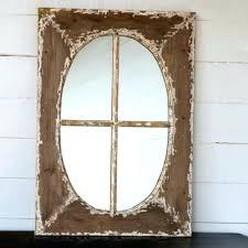 window frame mirror rustic window frame mirror window frame mirror white window frame
