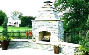 propane outdoor fireplace outdoor fireplace kits wood burning outdoor gas fireplace kits outdoor fireplace propane prefab propane outdoor fireplace