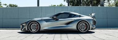 toyota supra 2014 price. Wonderful Price 2018 Toyota Supra Engines And Driving For 2014 Price R