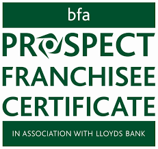 new initiative transforms route to self employment in franchising the route to self employment has just been made easier thanks to a new joint e learning initiative between the british franchise association bfa and