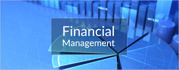 Finnancial Management Financial Management Data Migrate Limited