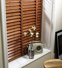 wood venetian blinds. Unique Blinds Vale 50mm Express Wood Venetian Blind To Blinds N