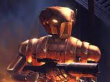 Категория:<b>Боевые дроиды</b> | Вукипедия | FANDOM powered by Wikia