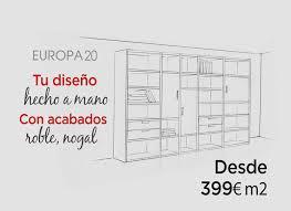 Sensi Dacqua Lavamanos Pvanitorio 50 X 45 Cm Cuadrado Blanco Disear Muebles A Medida