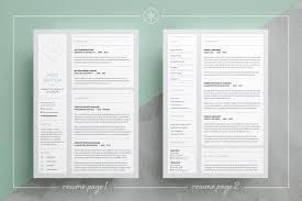 Free Microsoft Word 2003 Download Resume Template Microsoftrd Lovely Templates Free Download