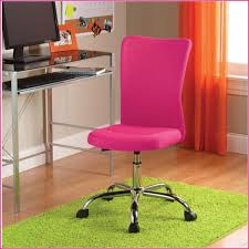 desk chairs for teenage girls. Delighful Chairs Large Size Of Home Furniture Girls Desk Chair  With The Awesome  Chairs For In Teenage R