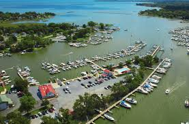 photo of shipwright harbor marina deale md united states photo courtesy of